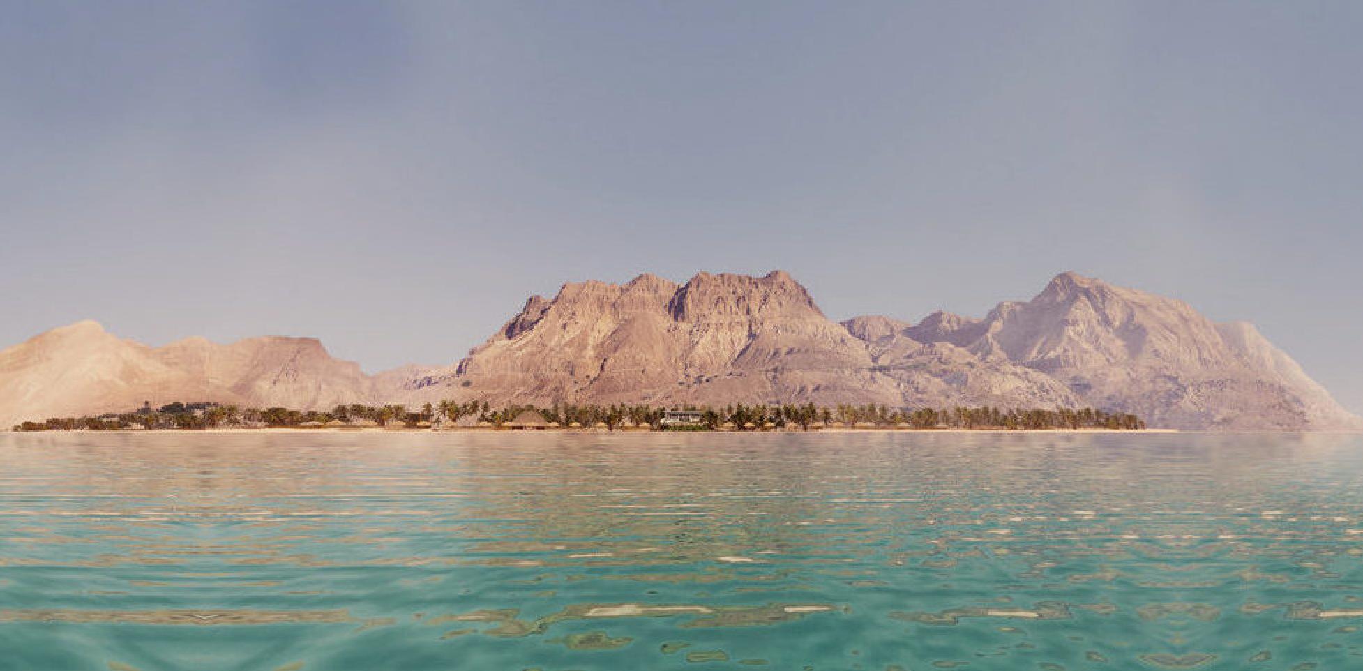 FNC Explore Sea v2