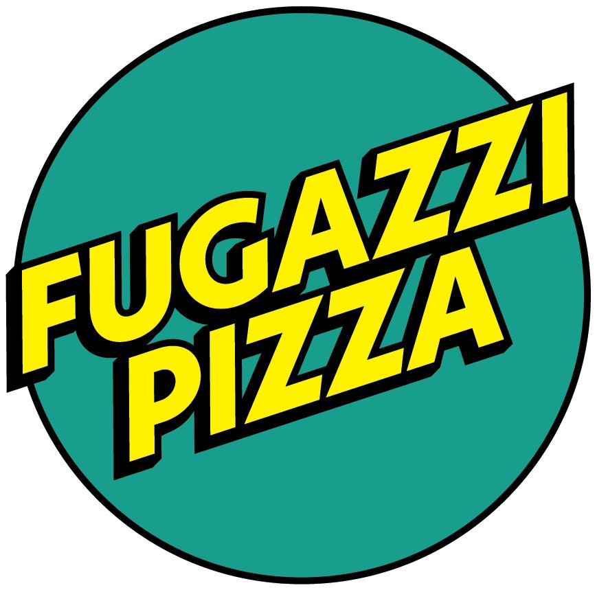 FZ Logo 2020