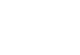 Feelies logo white AW