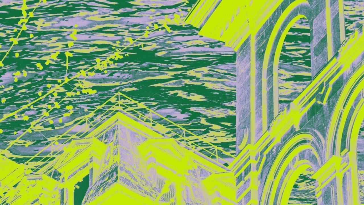 PHI Résidences Montréal 1920x1080 Site Web 1280x720