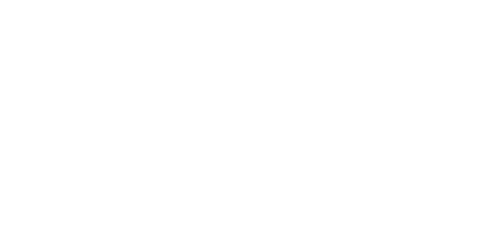Patrimoine Canada logo Blanc 01 01