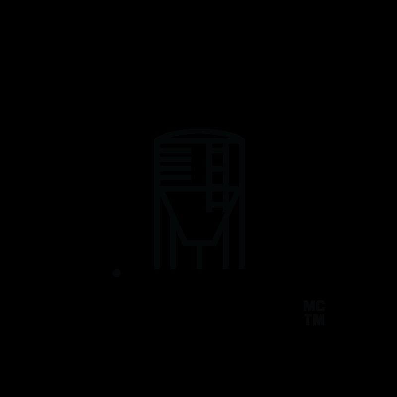 S20 0464 Brasseur de Montréal BDM logo new Circle