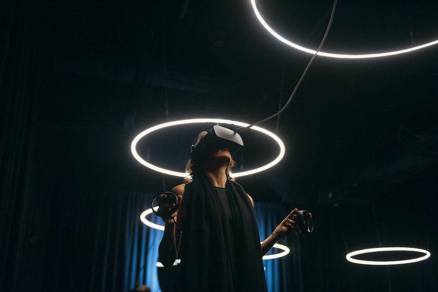 Spheres-VR-Rockefeller-Center-NY-2019-2