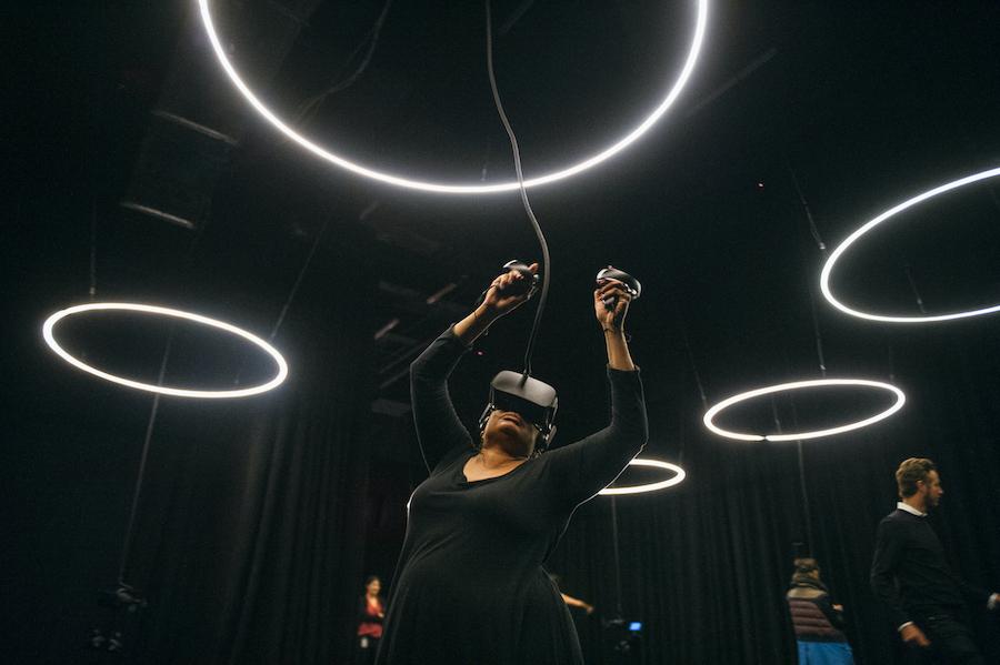 Spheres-VR-Rockefeller-Center-NY-2019-3