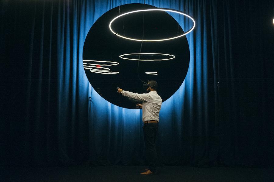Spheres-VR-Rockefeller-Center-NY-2019-4