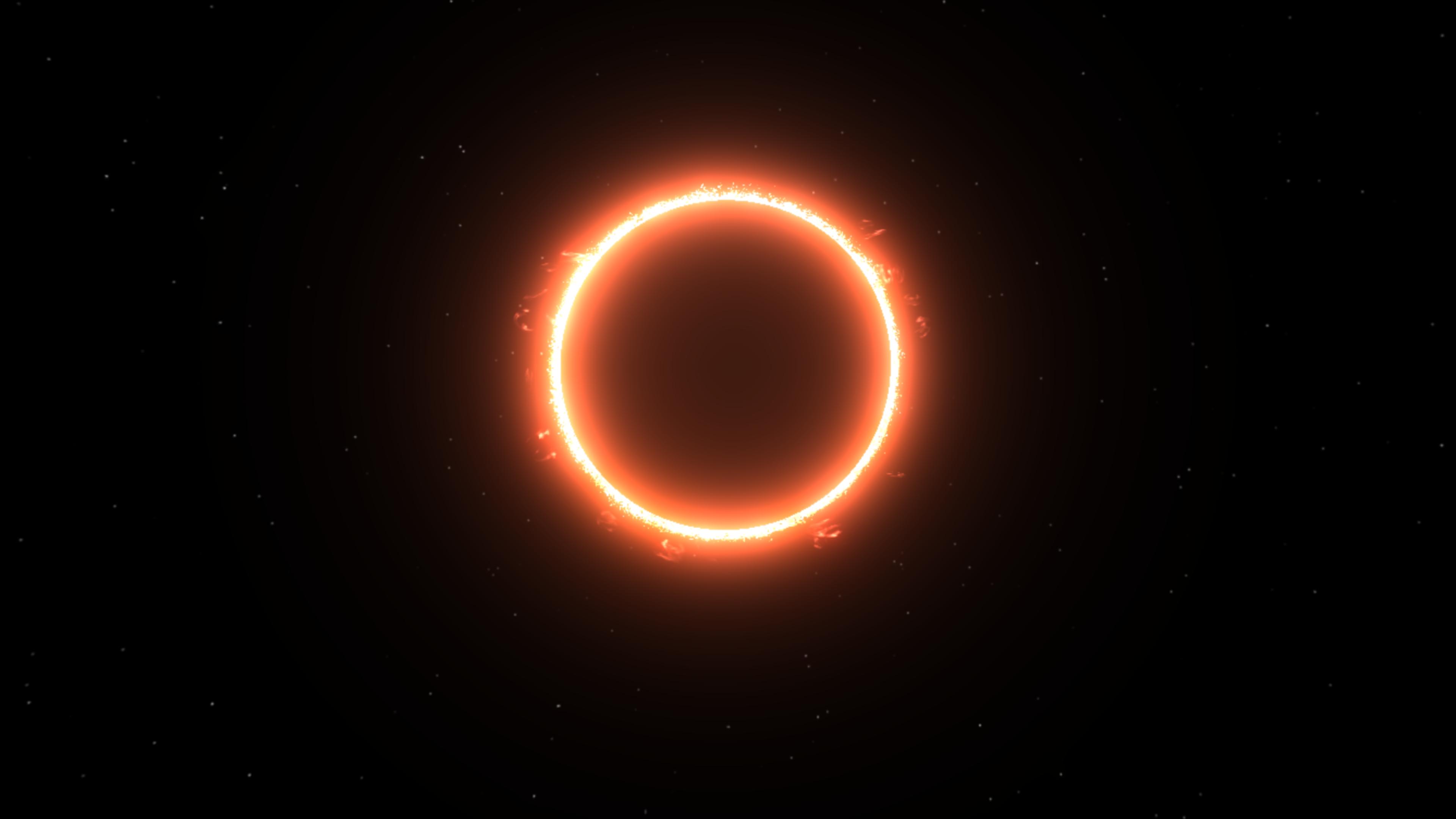 Spheres I 2