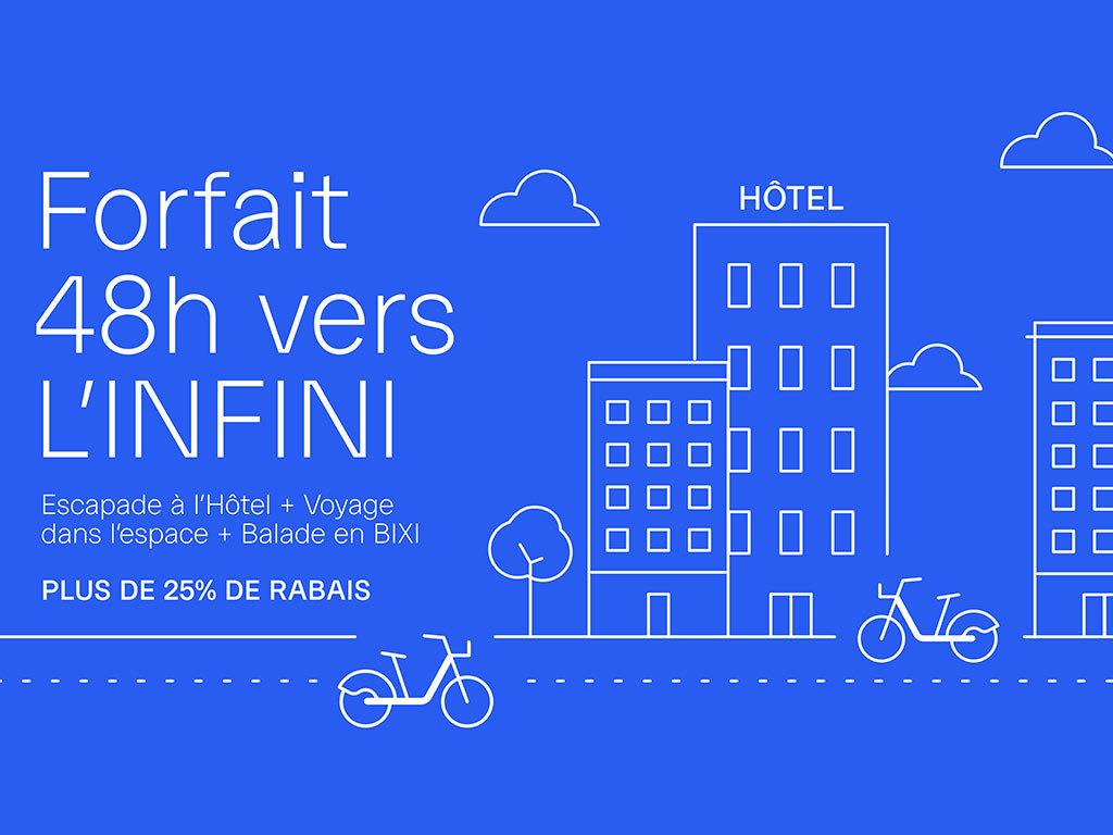 48H vers L'Infini 1024x768 FR