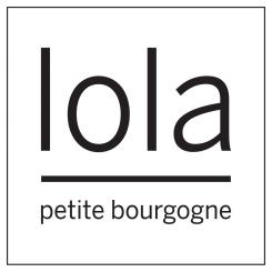 Logo Rosa